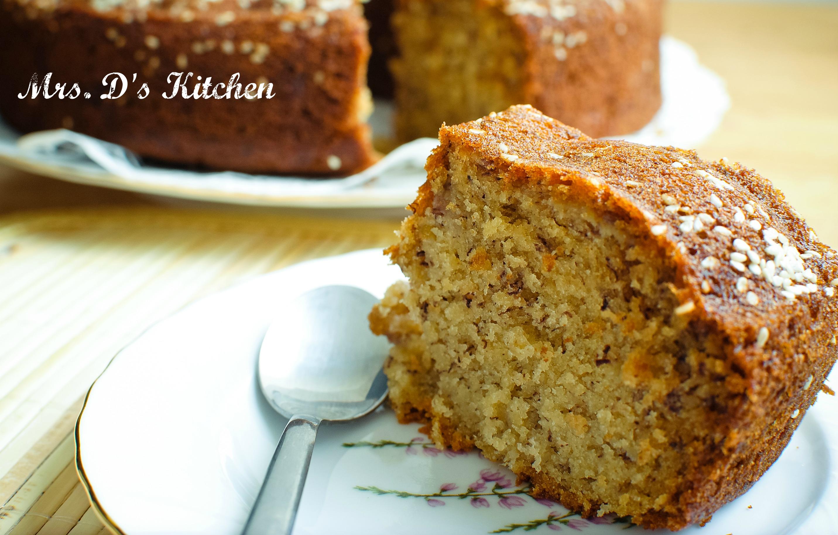 Простой торт в мультиварке рецепты на скорую руку