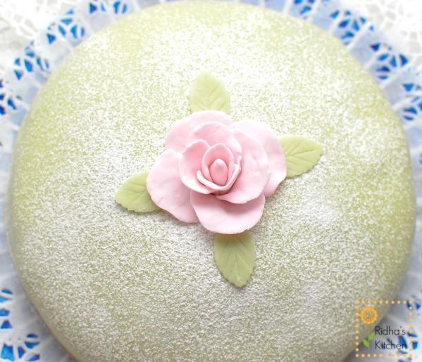 prinsesstårta1