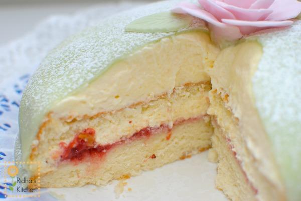prinsesstårta2