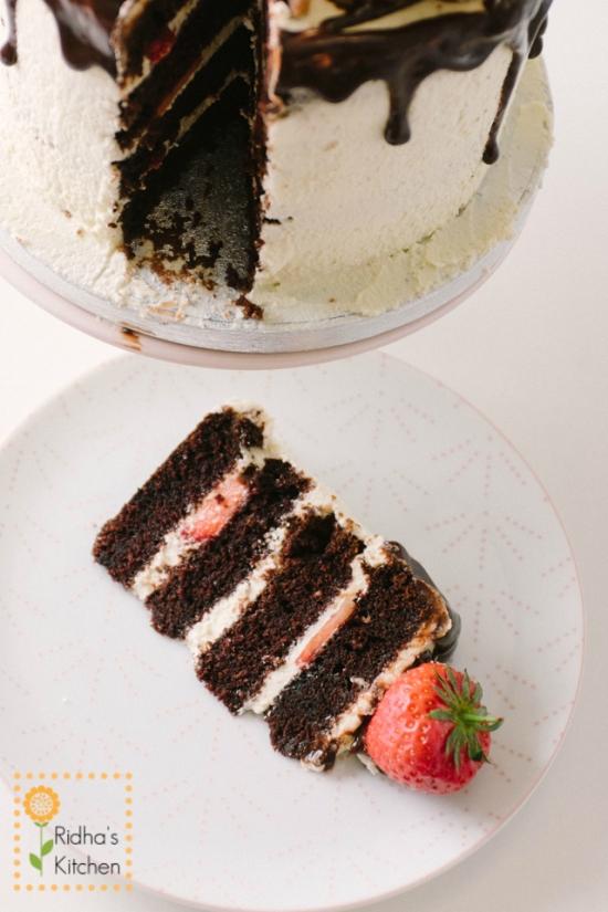 chocolate cake (1)1