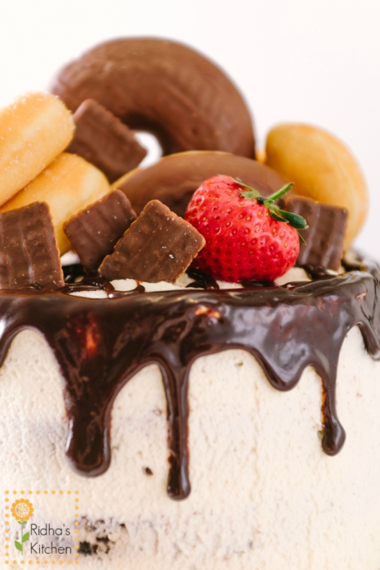 chocolate cake (4)1