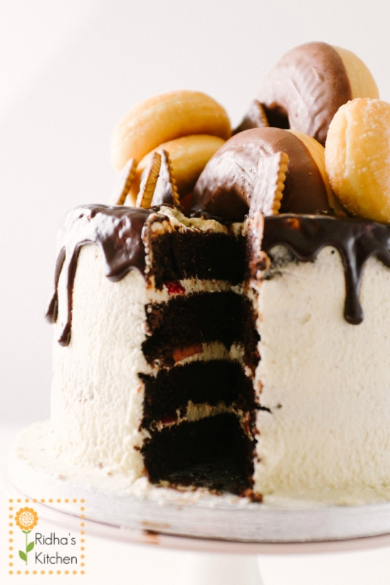chocolate cake (6)1