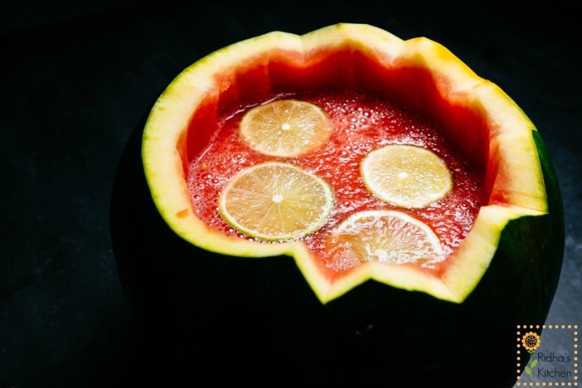 melon-drink_2013_041