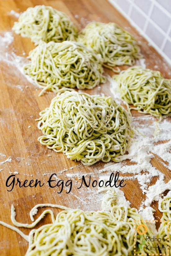 green-noodle_02_201611031