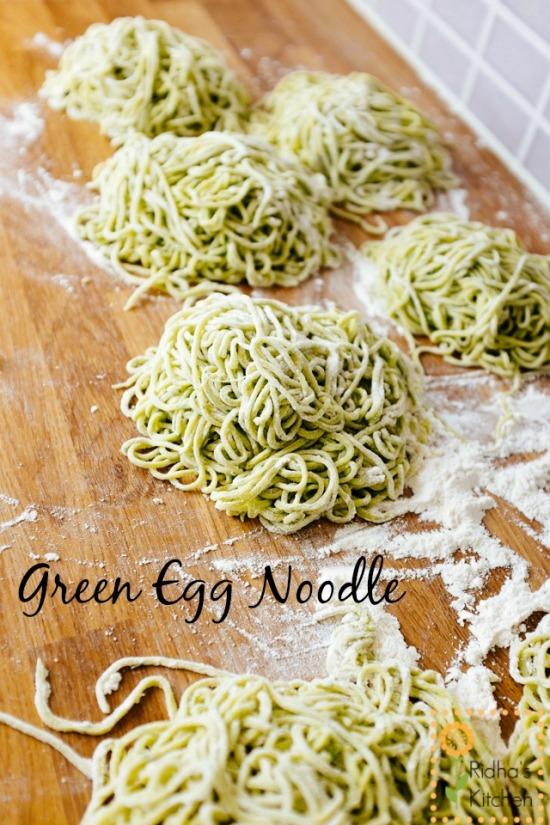 green-noodle_02_201611031