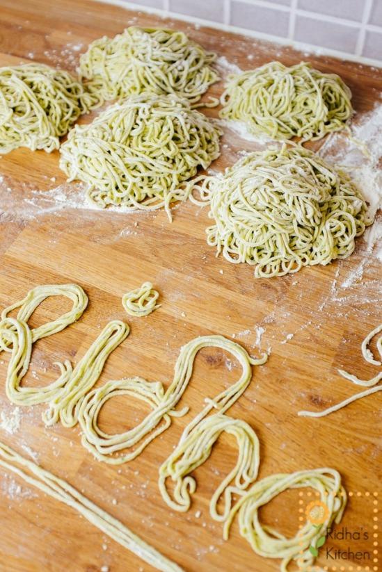 green-noodle_03_201611031