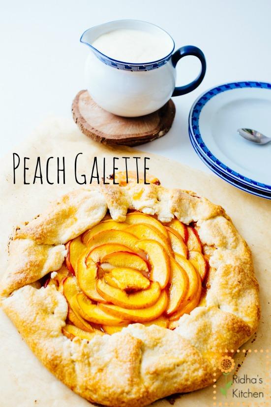peach-galette_02_201609141