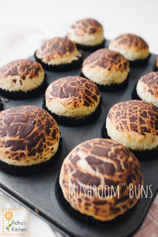 mushroom-bread_01_201611281